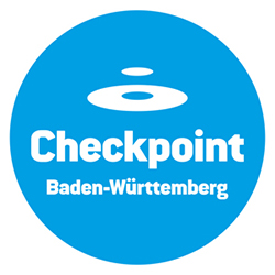 Checkpoint Baden Württemberg